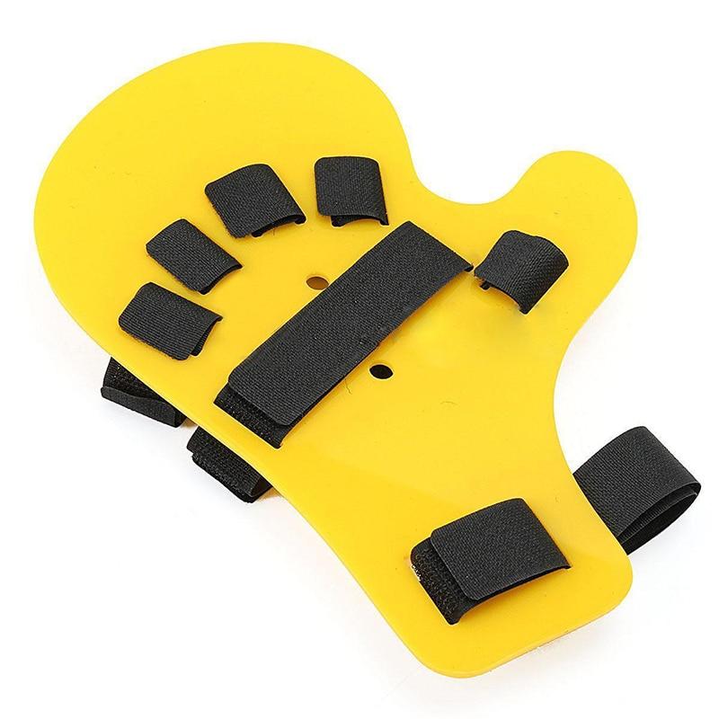 Foot Care Tool Logical Hthl-finger Orthotics Fingerboard Stroke Hand Splint Training Support For Both Hands Beauty & Health