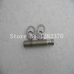 [SA] New original special sales BALLUFF sensor switch BES-M12MI-PSC20B-S04G spot --5PCS/LOT[SA] New original special sales BALLUFF sensor switch BES-M12MI-PSC20B-S04G spot --5PCS/LOT