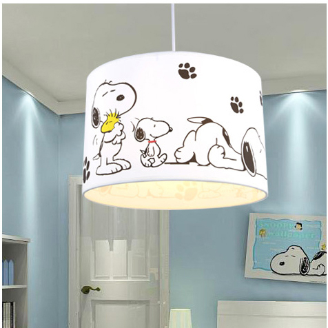 New childrens lamp lovely and simple cartoon pendant lamp spongebob new childrens lamp lovely and simple cartoon pendant lamp spongebob living room bedroom pendant light lustres de cristal in pendant lights from lights aloadofball Choice Image