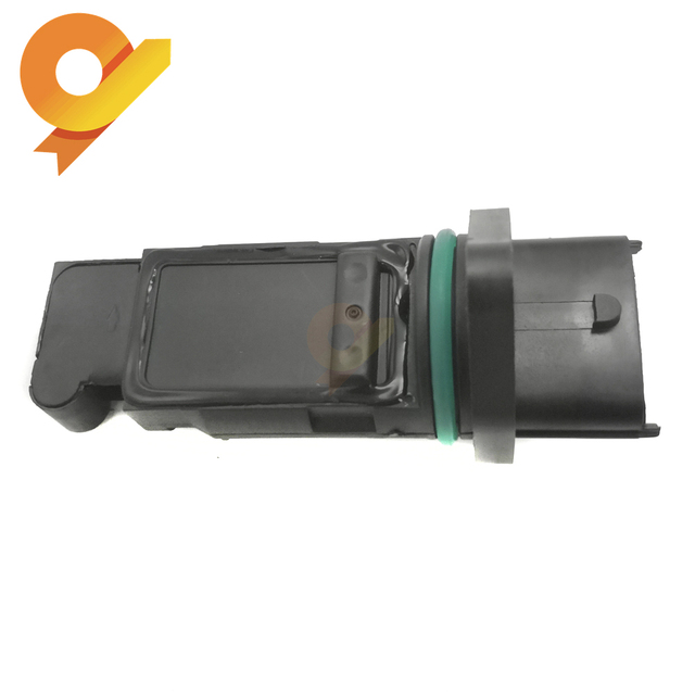 MAF Air Mass Flow Meter Sensor For VAZ 2110 2111 2112 2170 Priora 1117 1118 1119 Kalina 0280218116 0 280 218 116 F00C2G2064