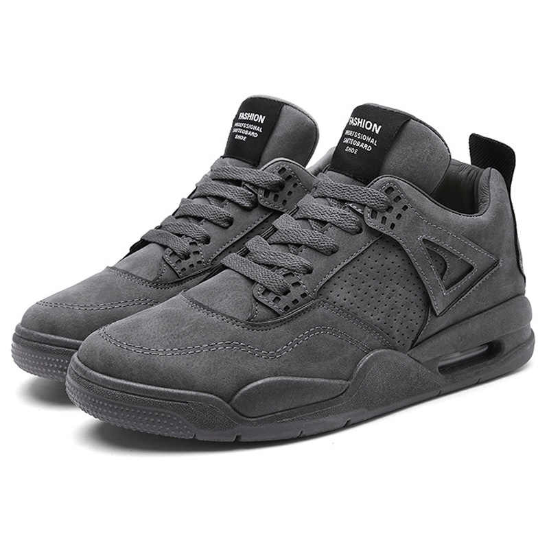 f2d46b5f91 Men Casual Shoes Breathable Mens Sneakers 2018 New Shoes Men Sneakers  Non-slip Comfortable Footwear