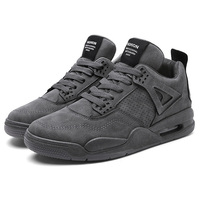 Для мужчин повседневная обувь 2019 модные кроссовки Мужская обувь Новый Коренастый кроссовки мужские теннисные туфли обувь для взрослых Для ...