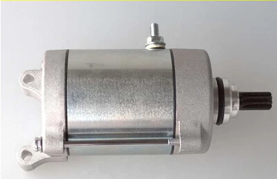 STARPAD For Honda CG125 motor AM labeled motor KTT KPH KYY KVJ
