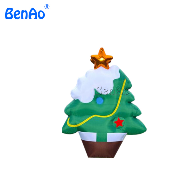 x151gifts inflatable christmas decoration inflatable outdoor christmas decorations inflatable christmas products from benao - Inflatable Outdoor Christmas Decorations