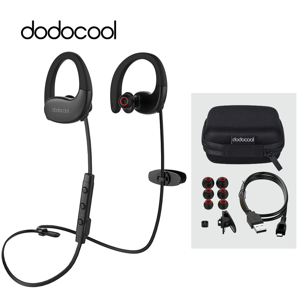 Earphone sports bluetooth - earphones cordless bluetooth