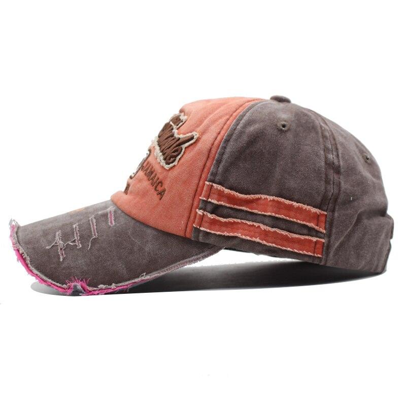 2017 бренд snapback мужчины бейсболки женщины шапки шляпы для мужчин кости gorras casquette старинные всё шляпу 5 панель зимняя бейсболки