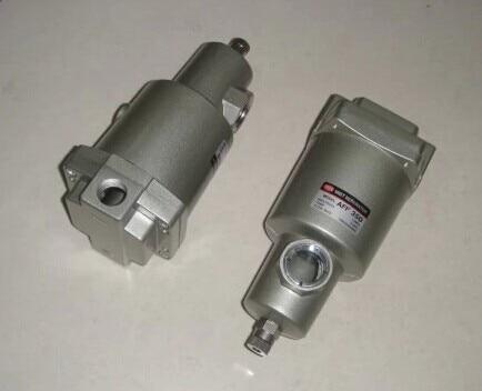 AFF Main Line Filter AFF250-02/AFF250-03/AFF250-04,Manual drainAFF Main Line Filter AFF250-02/AFF250-03/AFF250-04,Manual drain
