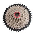 SUGEK 11 Geschwindigkeit 11 40 T Kassette Fahrrad Freilauf MTB Mountain Road Bike Fahrrad Breite Verhältnis Freilauf Stahl Hohe qualität Schwungrad|Fahrrad Freilauf|   -