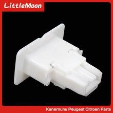 Littlemoon французские оригинальные Строительные зажимы для