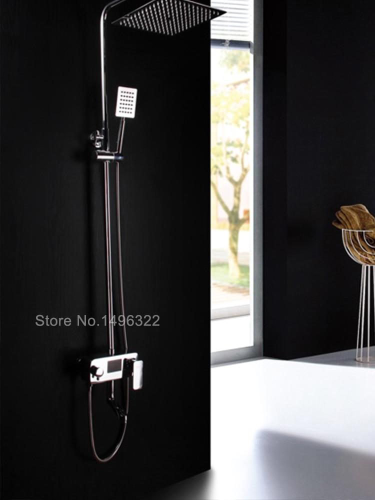 5M ПВХ Ағаш Қара Декоративтік Фильмді - Үйдің декоры - фото 6