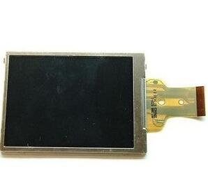 NOUVEL Écran D'affichage LCD pour SONY Cyber-shot DSC-WX60 DSC-WX80 DSC-W830 WX60 WX80 W830 Appareil Photo Numérique Avec Rétro-Éclairage