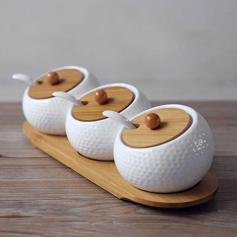 Salt Cellar Small Dish Ring Holder Candle Tray BBQ Sauce Hot Sauce Sushi