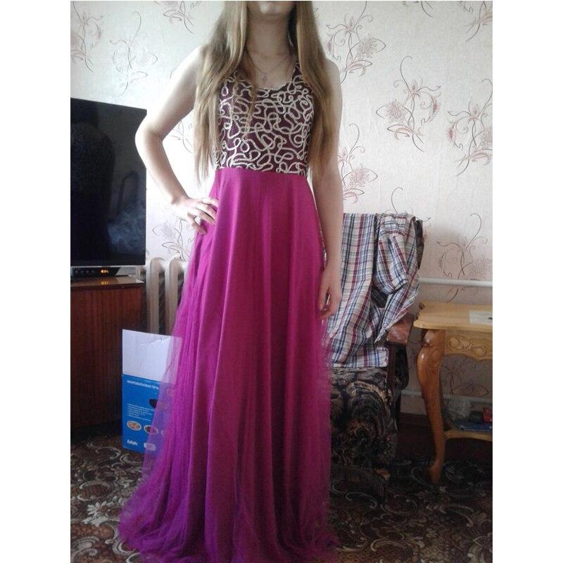 ᓂLIVA Girl verano musulmán larga vintage Maxi vestido oro Bordado ...