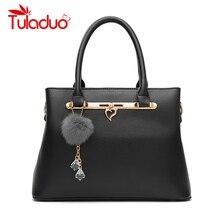 Neue Frauen Handtasche Designer Luxus Handtaschen Frauen Pailletten Taschen Designer Fellknäuel Umhängetasche Weibliche Winter Casual-einkaufstasche