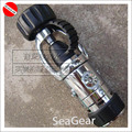 Free shipping ! SB SCUBA dive regulator first stage from taiwan