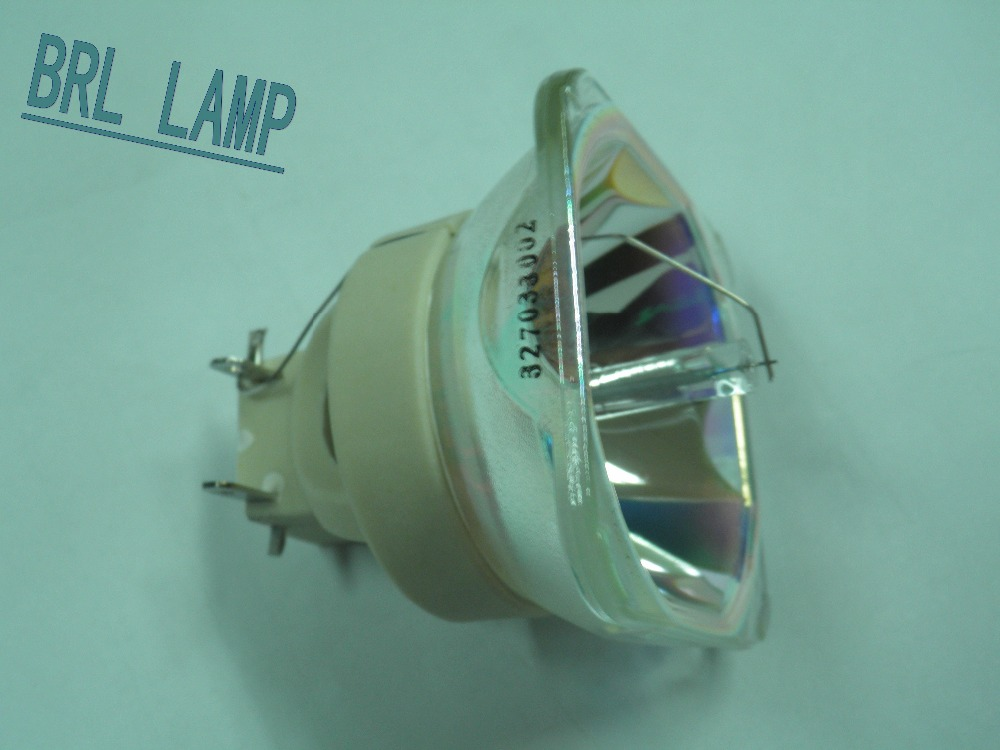 Compatible bare projector lamp bulb DT01471 for CP-WU8460/CP-WU8461/CP-WX8265/CP-X8710/HCP-D767U