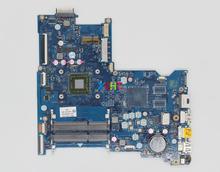 for HP Notebook 15 15-BA 15-AU 15-BG 15Z-BA000 Series 854965-601 854965-001 UMA A6-7310 BDL51 LA-D711P Laptop Motherboard Tested все цены