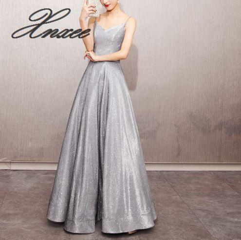 2019 frauen Neue Partei Party Kleid Elegante Sling Kleid-in Kleider aus Damenbekleidung bei  Gruppe 3