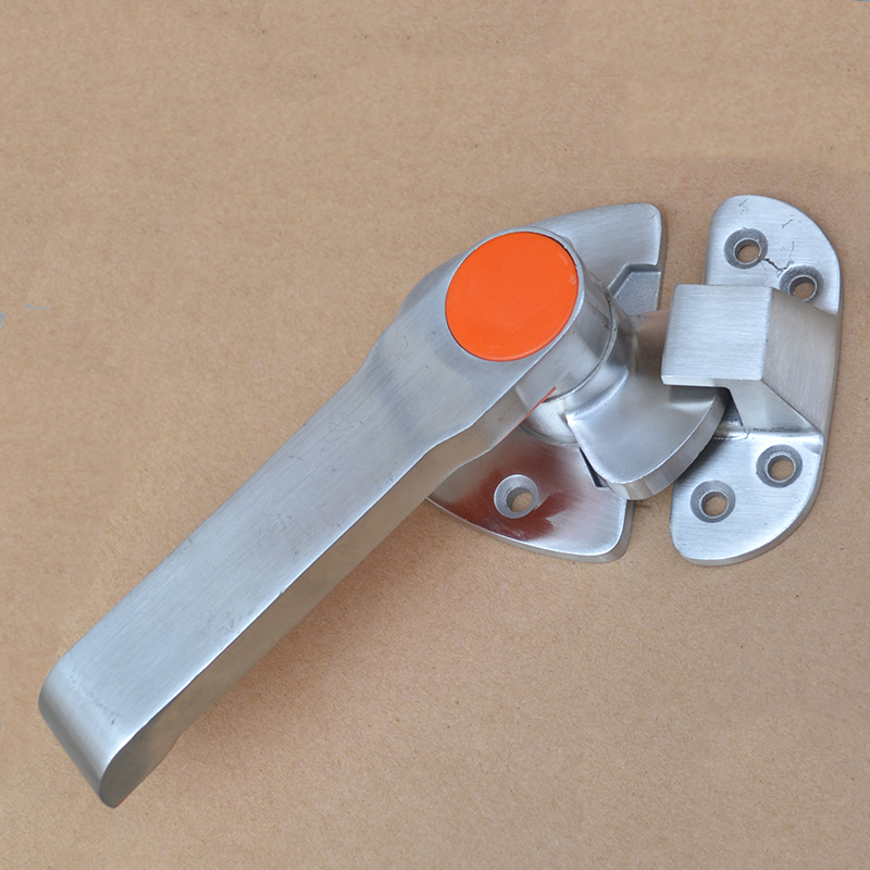 free shipping door handle steam box knob hinge oven door lock cold store hinge cabinet pull  kitchen cookware repair part dsha hot 10x soft close kitchen cabinet door hinge hydraulic slow shut clip on plate