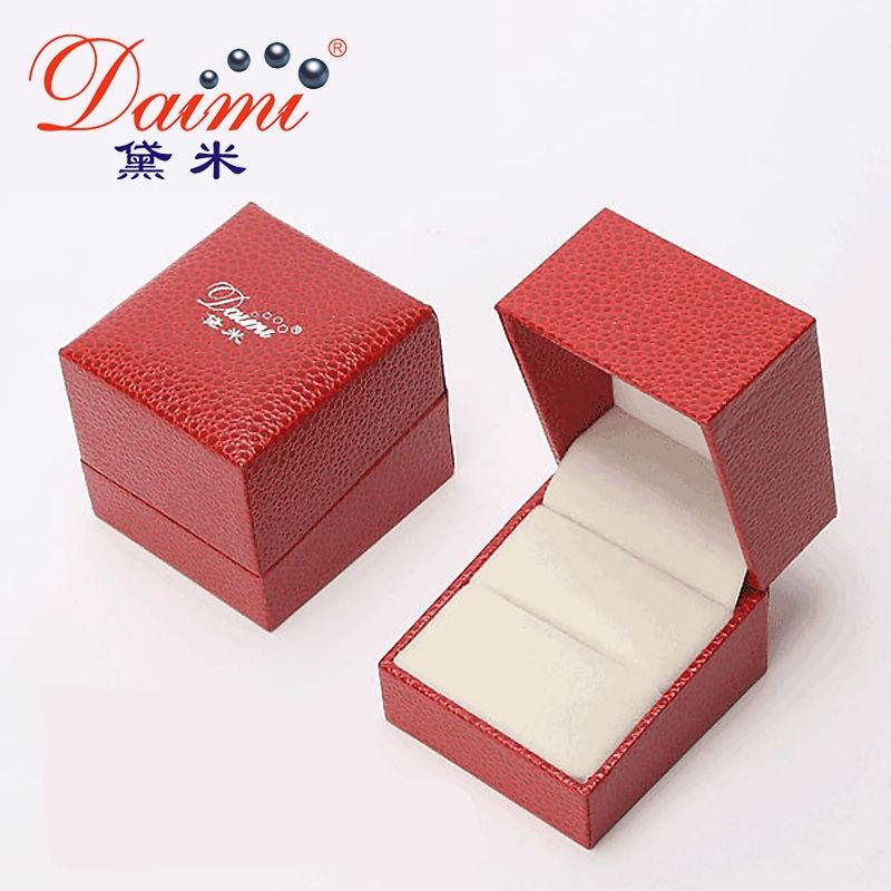 diamond jewelry бесплатная доставка