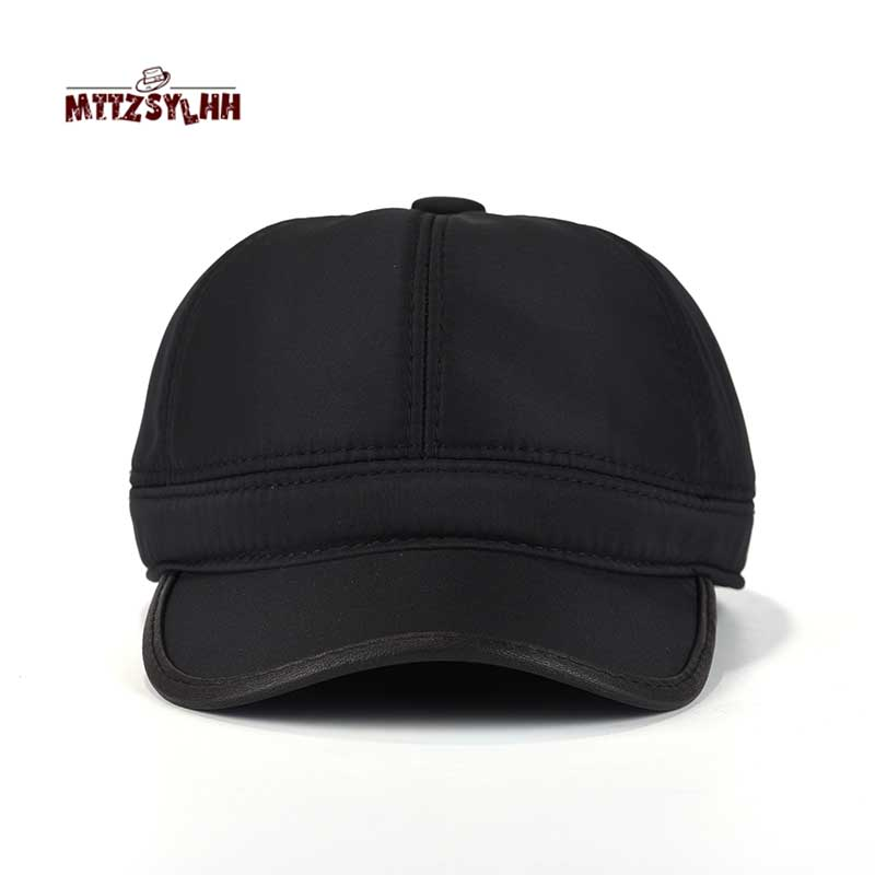 MTTZSYLHH Baseball-Cap Volkswagen Sports-Cap Adjustable Men And Autumn Winter Men's