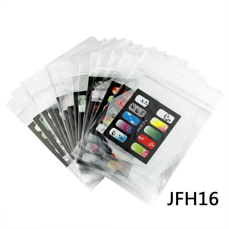 JFH16