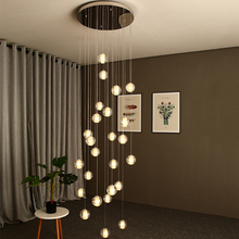 Modern Crystal Ball LED G4 Pendant Lights Living Room Bedroom Lighting Lustres LED Pendent Lamp Hanging Lamps Kitchen Fixtures modern crystal ball led g4 pendant lights living room bedroom lighting lustres led pendent lamp hanging lamps kitchen fixtures