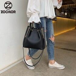Bolso de moda para mujer bolsos de hombro de cuero pu para mujer bolsas de diseñador de marca famosa para mujer bolso Casual para mujer