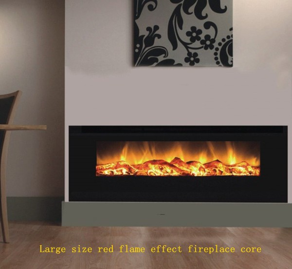 ... electric fireplace with thermostat best fireplace 2017 ... - Electric Fireplace With Thermostat - Fireplace Ideas