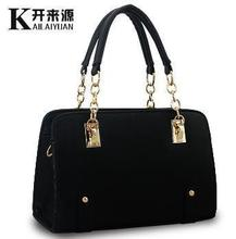 New 2017 European Summer Fashion Women handbag,candy Colors Sexy women messenger bags,Casual women bag,evening bags