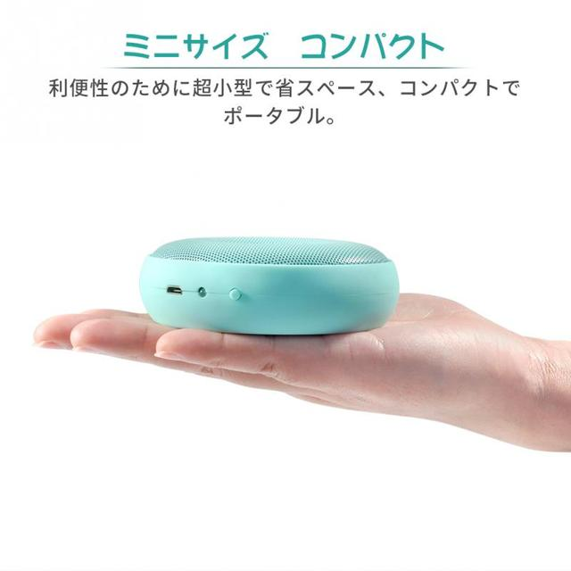 Mini Air Ozonizer Air Purifier Donuts Shape Deodorizer Ozone Generator Sterilization Germicidal Filter Disinfection Clean Room