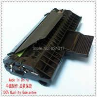 Cartouche de Toner SCX-4100D3 pour imprimante Laser Samsung, utilisation pour cartouche de Toner Samsung SCX-4100, utilisation pour cartouche Samsung SCX 4100