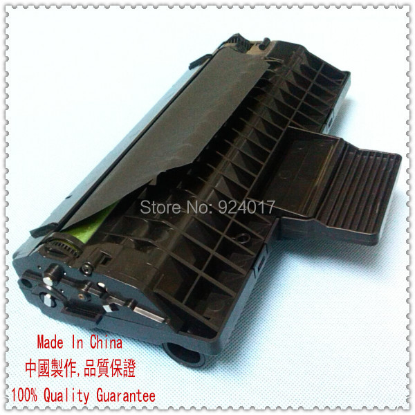 SCX-4100D3 тонер-картридж для Samsung принтер лазер, использовать для Samsung SCX-4100 тонер-картридж, использовать для Samsung картридж SCX 4100