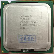 Original Intel I7-4940MX QS QDQH CPU I7 4940MX processor 3.1GHz-4.0GHz L3 Quad core