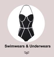 0-Swimwear-&-Underwear