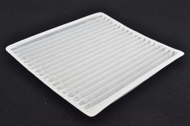 Bbqfuka Oem Quality Cabin Air Filter Fit For Lincoln Mkx Ford Edge Mazda Cx