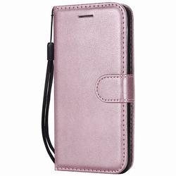 Luxury Leather Flip Case For iphone 6 6s Plus Cover Case iphone 6 Plus Wallet Card Slot Stand Phone Coque For iphone 6 S Cases 2