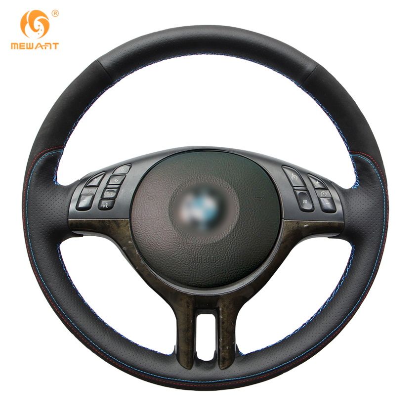 how to clean bmw leather steering wheel