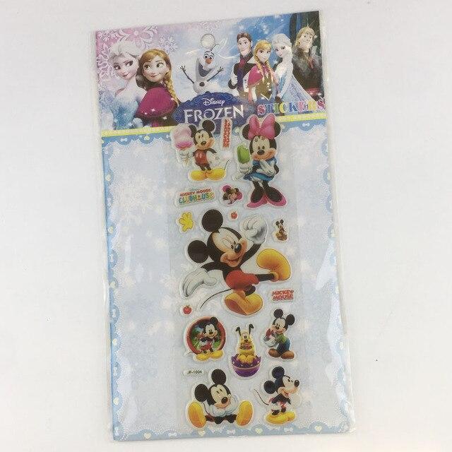 10-Pcs-lot-frozen-elsa-and-Anna-2018-New-Disney-Girl-Princess-3d-Bubble-Cartoon-Sticker.jpg_640x640 (7)
