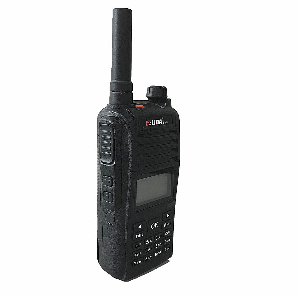 Image 2 - HELIDA CD980 2G/3G/4G LTE GSM/WCDMA Global mobile phone with walkie talkie with Sim Card GPS Positioning Worldwide Two Way Radio-in Walkie Talkie from Cellphones & Telecommunications