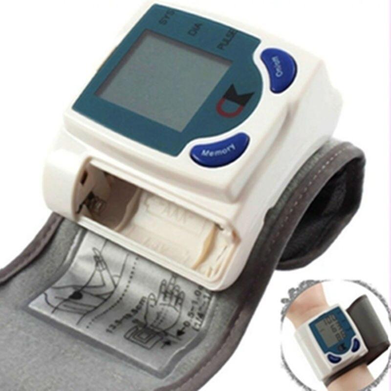 blood pressure monitor1 -