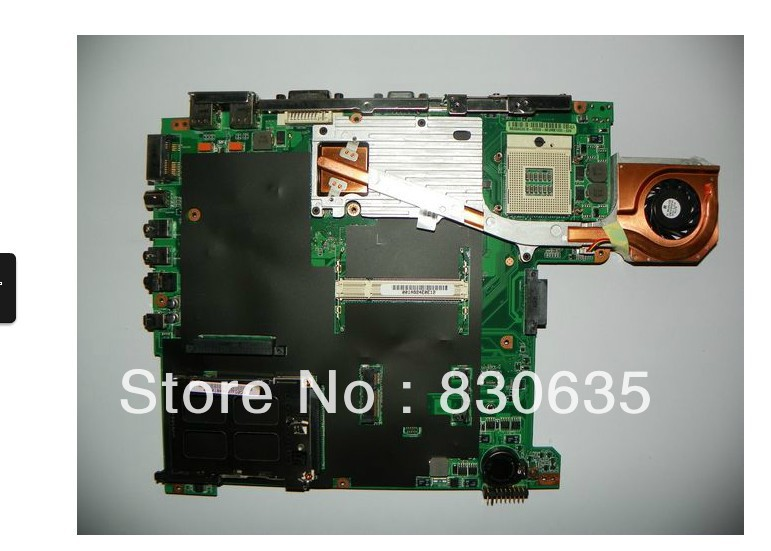 Z62H connect with printer motherboard tested by system lap  connect board z62h connect with printer motherboard tested by system lap connect board
