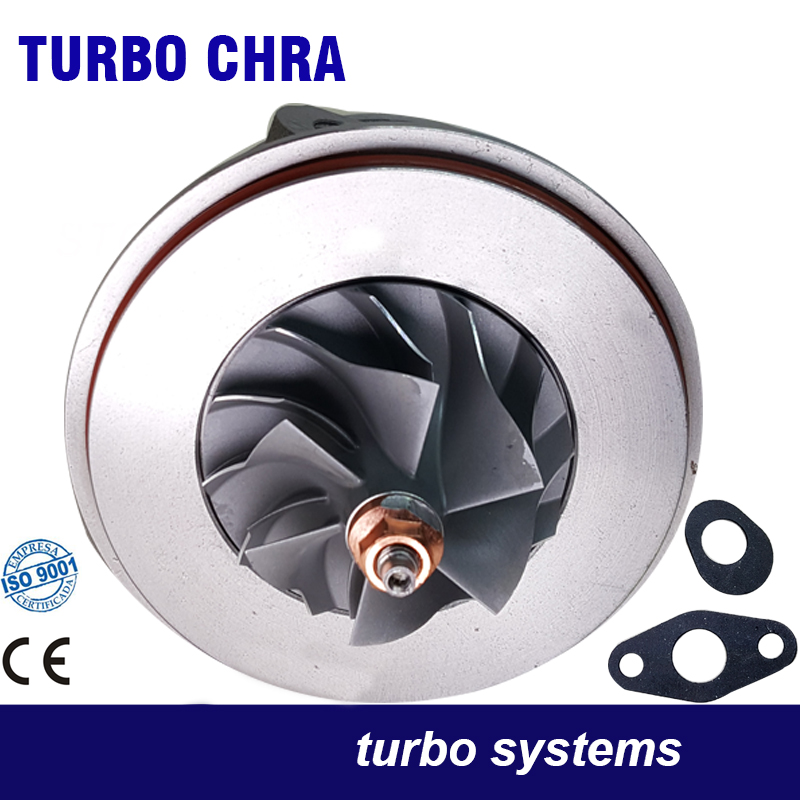 Turbo cartridge TF035 49135-04211 28200-4A201 4913504211 282004A201 core chra FOR HYUNDAI Starex D4BH / 4D56T 2.5L