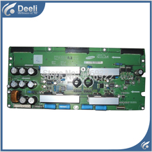 95% new good working original for ps42d4sk lj41-02344a z plate s42sd-yd05 board