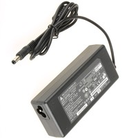 MOOBOM 19V 4 74A Adapter Charger 90W Power Supply Replacements Fit For ASUS Notebook Computer Laptop