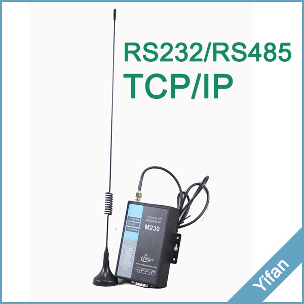 M230 g rs232 rs485 gsm gprs dtu modem for automatic meter reading m230 g rs232 rs485 gsm gprs dtu modem for automatic meter reading plc in modems from computer office on aliexpress alibaba group publicscrutiny Image collections