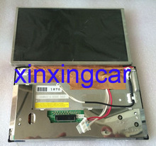 Car CD/DVD 6.5 inch Display 065WA01