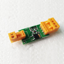 Mos tube / FET module PWM regulation power amplification driver DC3.3/5/12/24 V