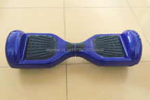 electric skuter iscooter hoverboard balance board