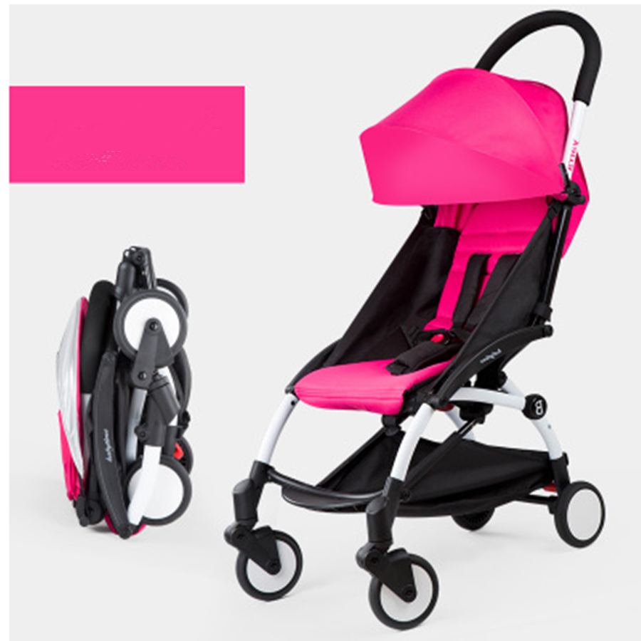 Online Get Cheap Free Baby Strollers -Aliexpress.com | Alibaba Group
